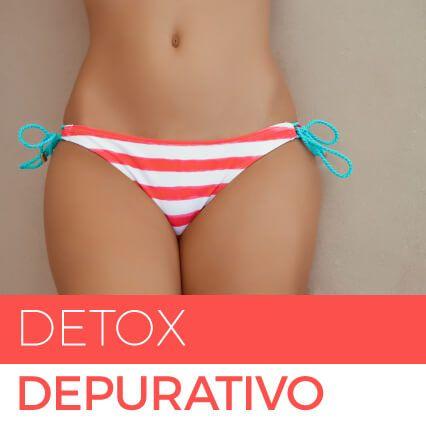 Tratamiento reductor de grasa localizada en Leganés